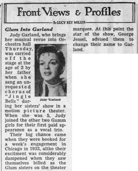September-2,-1958-(for-September-4)-ORCHESTRA-HALL-Chicago_Tribune-2