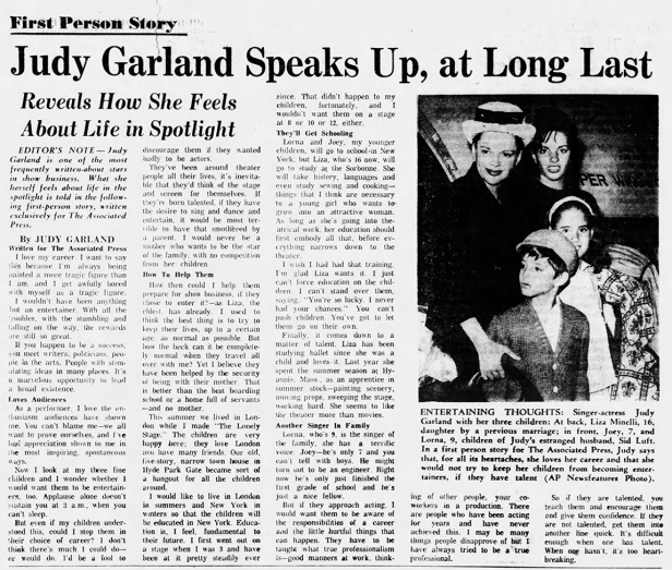 September-2,-1962-JUDY-SPEAKS-UP-Hartford_Courant
