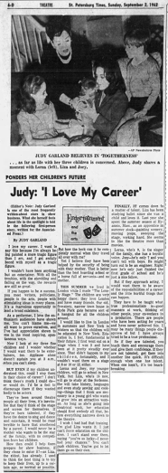 September-2,-1962-JUDY-SPEAKS-UP-Tampa_Bay_Times