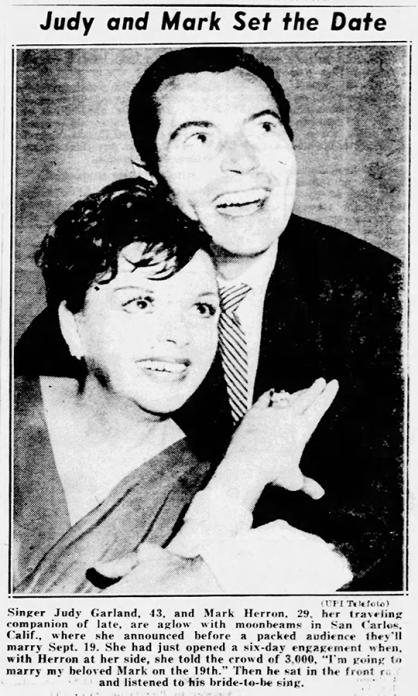 September-2,-1965-san-carlos-mark-herron-Daily_News