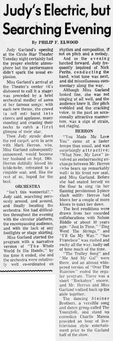 September-2,-1965-SAN-CARLOS-REVIEW-The_San_Francisco_Examiner