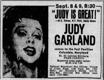 September-2,-1967-(for-September-8)-POST-PAVILION-The_Baltimore_Sun