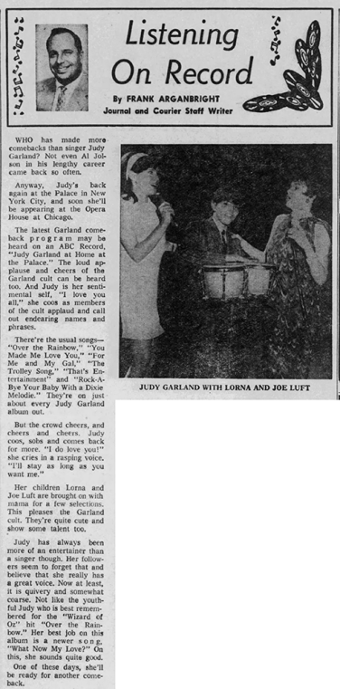 September-2,-1967-PALACE-LP-Journal_and_Courier-(Lafayette-IN)_