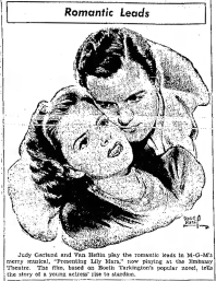 September-20,-1943-Cumberland_Evening_Times-(MD)