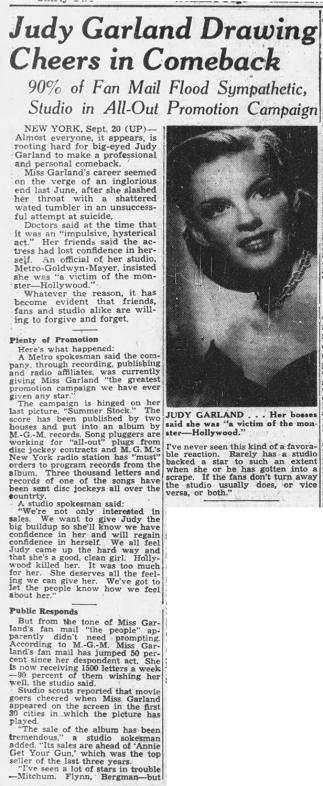 September-20,-1950-FAN-MAIL-The_Boston_Globe
