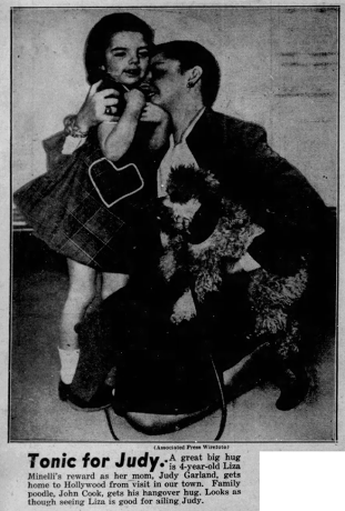 September-20,-1950-RETURN-HOME-Daily_News