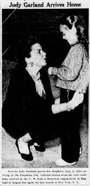 September-20,-1951-ARRIVES-HOME-The_Des_Moines_Register_