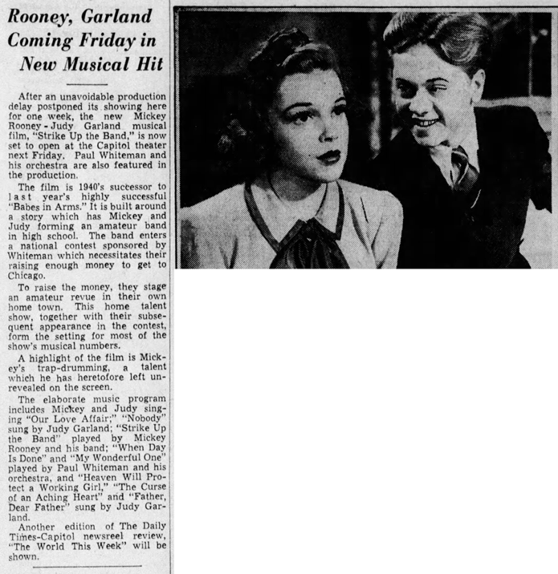 September-21,-1940-The_Daily_Times-(Davenport-IA)