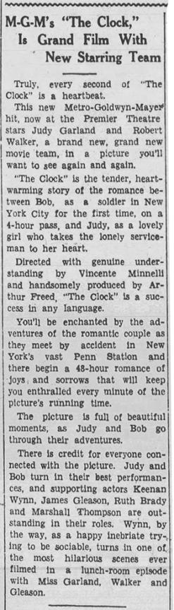 September-21,-1945-REVIEW-Vidette_Messenger_of_Porter_County-(Valparaiso-IN)