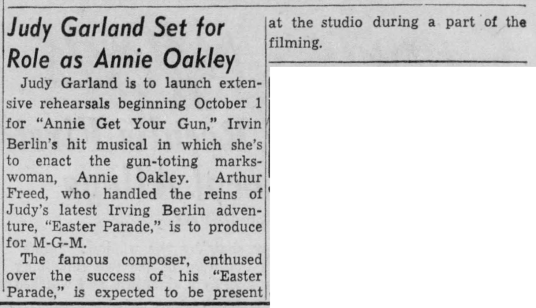 September-21,-1948-The_Evening_News-(Harrisburg-PA)