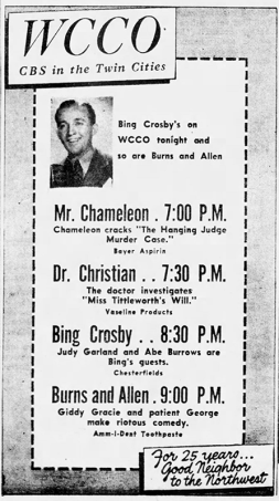 September-21,-1949-RADIO-CROSBY-SHOW-The_Minneapolis_Star_