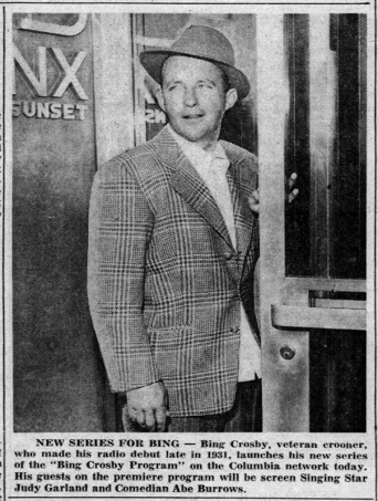 September-21,-1949-RADIO-CROSBY-Tampa_Bay_Times