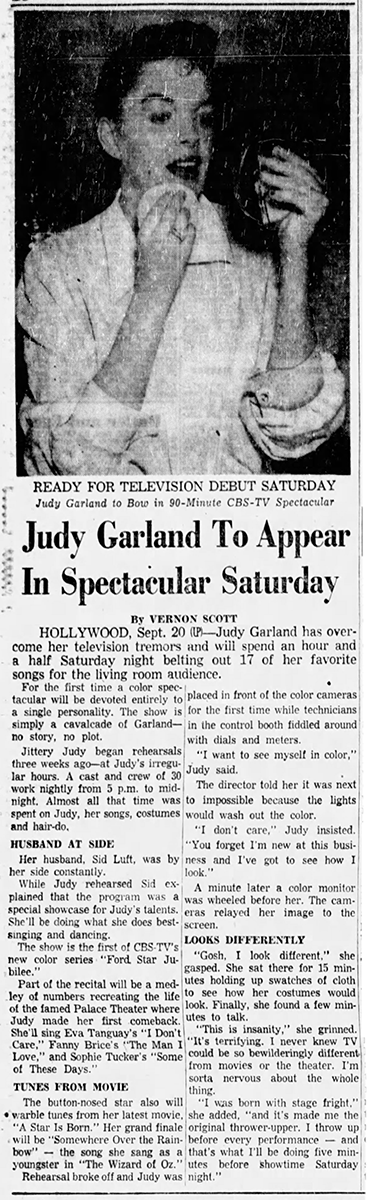 September-21,-1955-FORD-STAR-The_Atlanta_Constitution