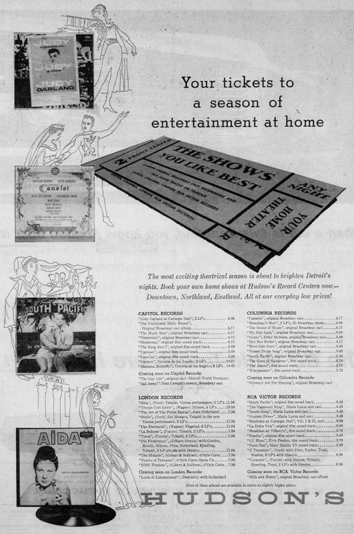 September-21,-1961-CARNEGIE-LP-Detroit_Free_Press
