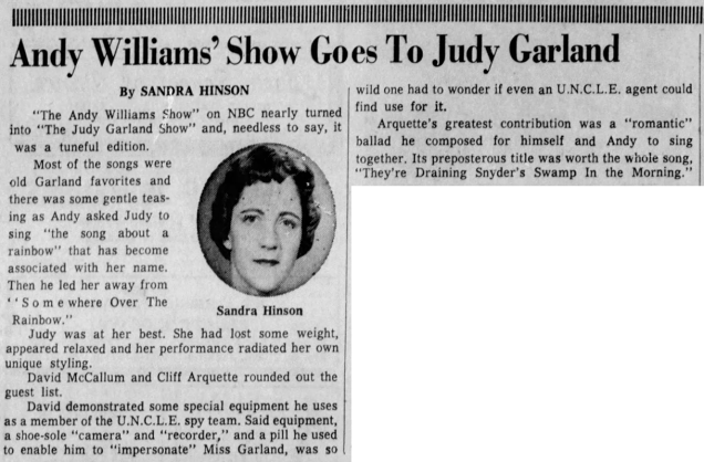 September-21,-1965-ANDY-WILLIAMS-SHOW-The_Orlando_Sentinel