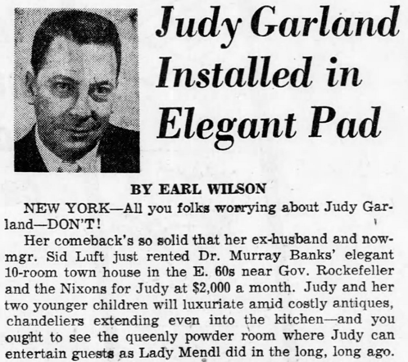 September-21,-1967-ELEGANT-PAD-Detroit_Free_Press