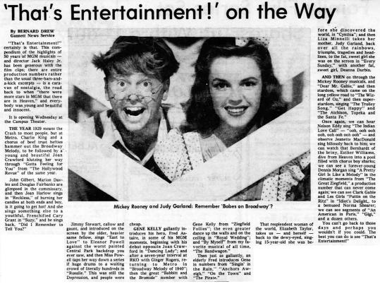 September-21,-1974-THAT'S-ENT-Lansing_State_Journal