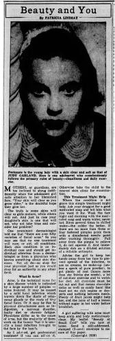 September-22,-1938-BEAUTY-AND-YOU-Green_Bay_Press_Gazette