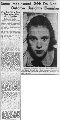 September-22,-1938-BEAUTY-AND-YOU-Press_and_Sun_Bulletin-(Bingham-NY)