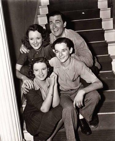 September-22,-1938-Group-Pic