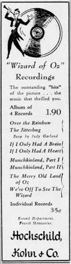 September-22,-1939-DECCA-LP-The_Evening_Sun-(Baltimore)