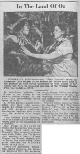 September-22,-1939-RAINBOW-BRIDGE-The_Honolulu_Advertiser-1