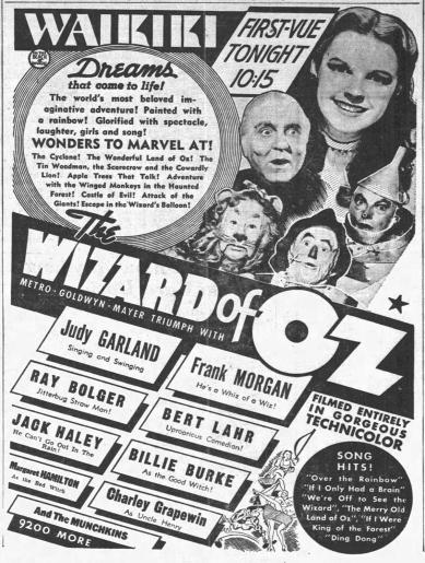 September-22,-1939-RAINBOW-BRIDGE-The_Honolulu_Advertiser-2