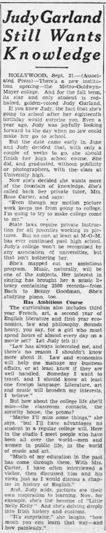 September-22,-1940-WANTS-KNOWLEDGE-The_Tampa_Tribune