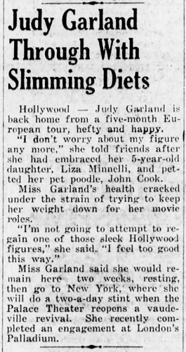 September-22,-1951-THROUGH-WITH-DIETS-The_Gaffney_Ledger-(SC)