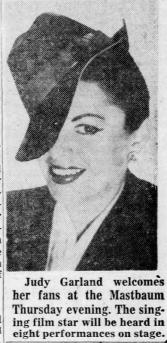 September-22,-1957-(for-September-26)-MASTBAUM-The_Philadelphia_Inquire