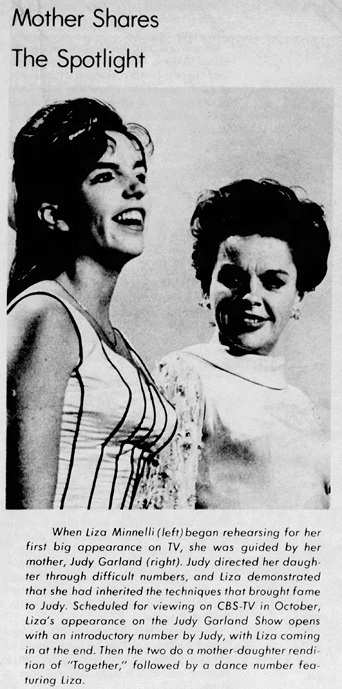 September-22,-1963-LIZA-ON-TV-SHOW-The_Orlando_Sentinel