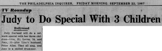 September-22,-1967-TV-SPECIAL-The_Philadelphia_Inquirer