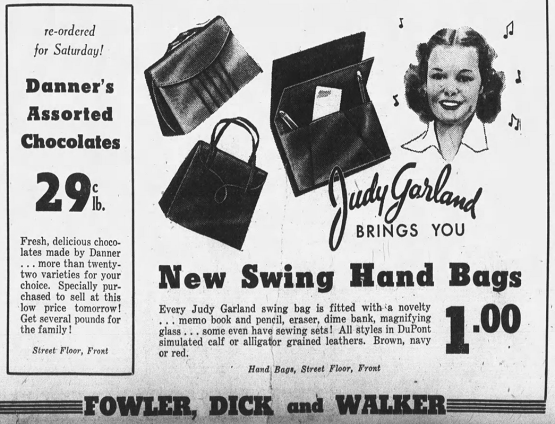 September-23,-1938-HAND-BAGS-Wilkes_Barre_Times_Leader_The_Evening_News-(Wilkes-Barre-PA)
