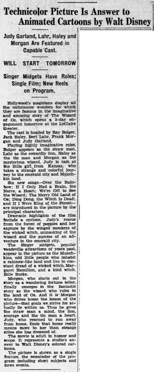 September-23,-1939-The_Dispatch-(Moline-IL)-1