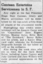 September-23,-1943-BOND-TOUR-SF-Oakland_Tribune
