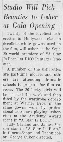 September-23,-1954-PREMIERE-The_Los_Angeles_Times