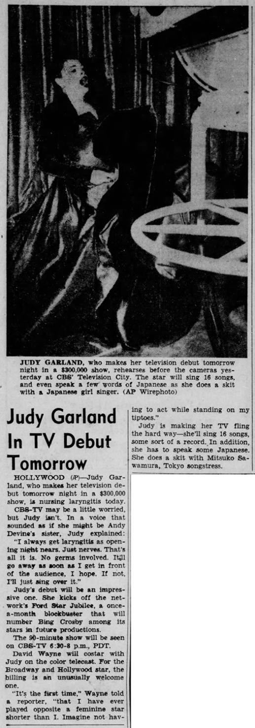 September-23,-1955-TV-SPECIAL-Daily_Independent_Journal-(San-Rafael-CA)