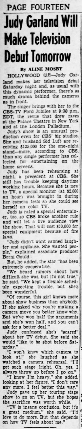 September-23,-1955-TV-SPECIAL-Shamokin_News_Dispatch-(PA)