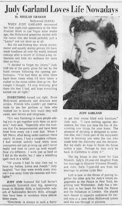September-23,-1956-JUDY-LOVES-LIFE-The_Indianapolis_Star