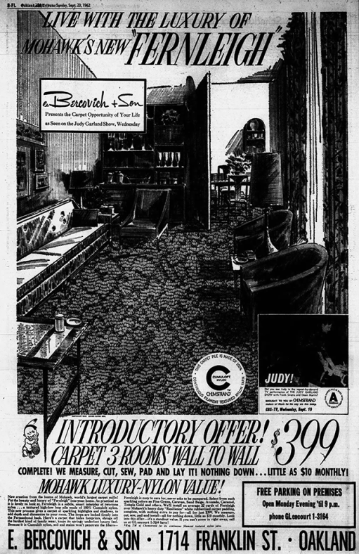 September-23,-1962-CARPET-AD-Oakland_Tribune