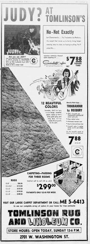 September-23,-1962-CARPET-AD-The_Indianapolis_Star