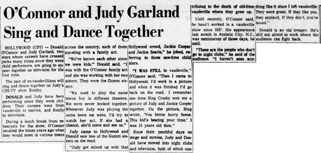 September-23,-1963-TV-SERIES-Arizona_Republic