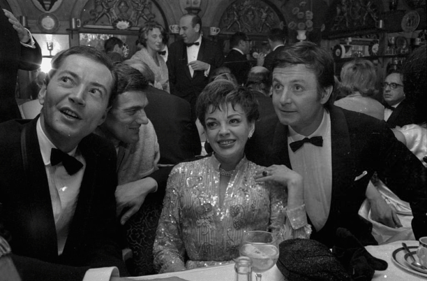 September-23,-1964-Maggie-May-Mark-Herron-Lionel-Bart-Kenneth-Haigh