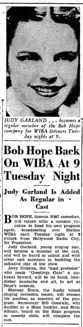 September-24,-1939-RADIO-BOB-HOPE-The_Capital_Times-(Madison-WI)