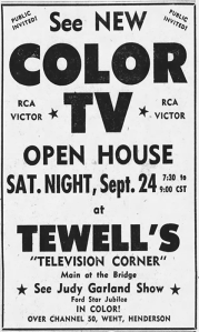 September-24,-1955-TV-SPECIAL-Messenger_Inquirer-(Owensboro-KY)