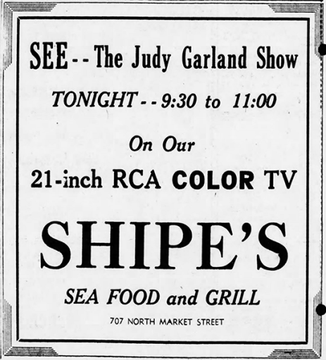 September-24,-1955-TV-SPECIAL-Shamokin_News_Dispatch-(PA)