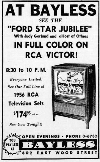 September-24,-1955-TV-SPECIAL-The_Decatur_Herald