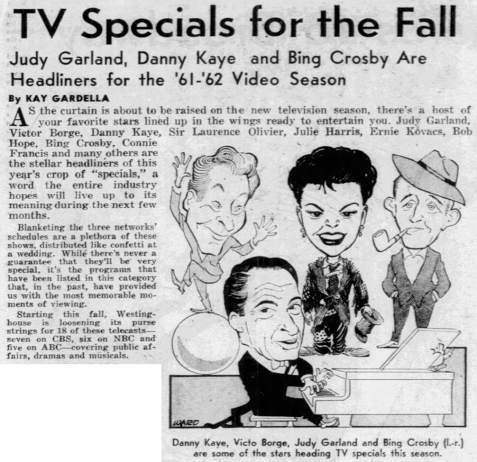 September-24,-1961-JUDY-FRANK-AND-DEAN-Daily_News.png