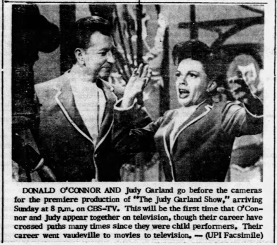 September-24,-1963-TV-SERIES-Daily_World-(Opelousas-LA)