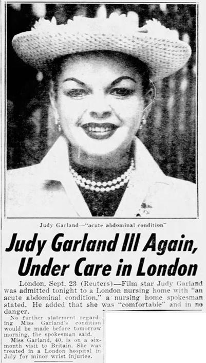 September-24,-1964-IN-HOSPITAL-Daily_News-2